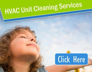 Insulation Removal - Air Duct Cleaning Studio City, CA